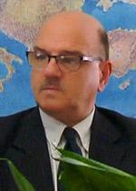 Данаил Георгиев