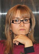 Десислава Гълъбова