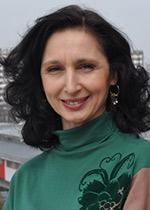Лидия Павлова